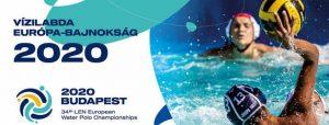 Vízilabda Európa-bajnokság @ Duna Aréna