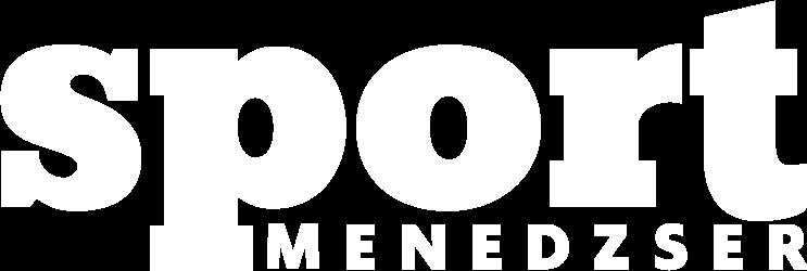 SportMenedzser